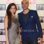 Amna Aqueel and Deepak Parwani_800x1200