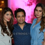 Amna Babar, Asim Jofa and Nooray_1600x1066