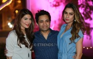 Fashion Pakistan Week Spring Summer 2017 After Party