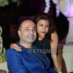 Deepak and Samia_800x1200