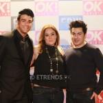 Junii, Mehreen and Fakhir_1600x1066