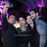 Junii Zeyad, Anum Anwer and Mr and Mrs Turab Ramzi_1600x1066