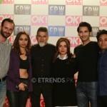 Nadir, Mehreen, Asad, Sarwat, Fahad and Asim_1600x1067