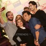 Nadir, Sarwat, Fahad, Asim, Mehreen and Asad_1600x1067