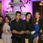 Saima, Nasreen, Junii, Mina, Humaira and Turab_1600x1066
