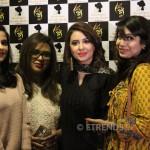 Jadirah, Mariam, Rabia, Natasha_1600x1067