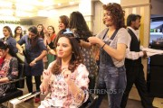 News's brightest star Rabia Anum Launches Aasaniyan Beauty Studio