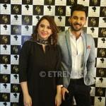Rabia Anum & Abdullah Sultan_800x1200