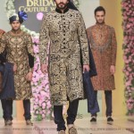 Ahsan's Menswear Collection at Hum Bridal Couture Week 2017 (21)