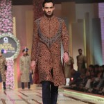 Ahsan's Menswear Collection at Hum Bridal Couture Week 2017 (37)