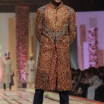 Ahsan's Menswear Collection at Hum Bridal Couture Week 2017 (38)