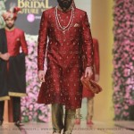 Ahsan's Menswear Collection at Hum Bridal Couture Week 2017 (45)