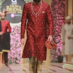 Ahsan's Menswear Collection at Hum Bridal Couture Week 2017 (47)