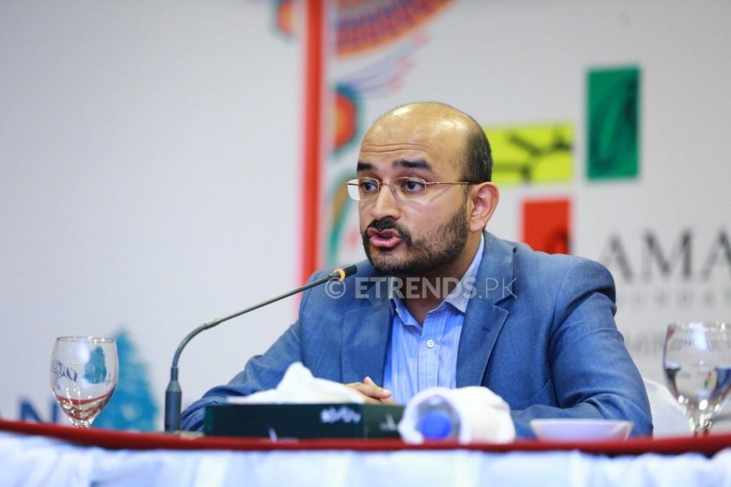 Malik Ahmed Jalal