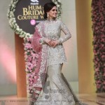 Nickie Nina Collection at Hum Bridal Couture Week 2017 (100)