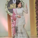 Nickie Nina Collection at Hum Bridal Couture Week 2017 (101)