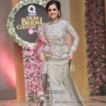 Nickie Nina Collection at Hum Bridal Couture Week 2017 (102)
