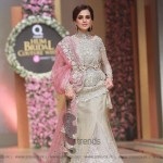 Nickie Nina Collection at Hum Bridal Couture Week 2017 (103)