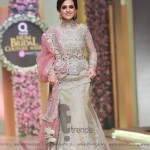 Nickie Nina Collection at Hum Bridal Couture Week 2017 (104)