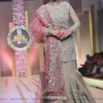 Nickie Nina Collection at Hum Bridal Couture Week 2017 (106)