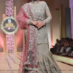 Nickie Nina Collection at Hum Bridal Couture Week 2017 (107)
