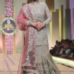 Nickie Nina Collection at Hum Bridal Couture Week 2017 (108)