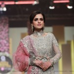 Nickie Nina Collection at Hum Bridal Couture Week 2017 (109)