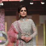 Nickie Nina Collection at Hum Bridal Couture Week 2017 (110)