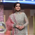 Nickie Nina Collection at Hum Bridal Couture Week 2017 (111)