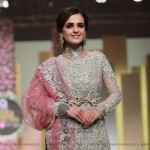 Nickie Nina Collection at Hum Bridal Couture Week 2017 (112)