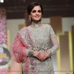 Nickie Nina Collection at Hum Bridal Couture Week 2017 (113)