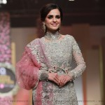Nickie Nina Collection at Hum Bridal Couture Week 2017 (114)