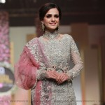 Nickie Nina Collection at Hum Bridal Couture Week 2017 (115)