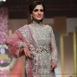 Nickie Nina Collection at Hum Bridal Couture Week 2017 (116)