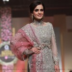Nickie Nina Collection at Hum Bridal Couture Week 2017 (117)