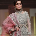 Nickie Nina Collection at Hum Bridal Couture Week 2017 (118)