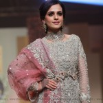 Nickie Nina Collection at Hum Bridal Couture Week 2017 (119)