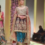 Nickie Nina Collection at Hum Bridal Couture Week 2017 (12)