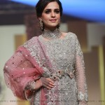 Nickie Nina Collection at Hum Bridal Couture Week 2017 (120)