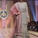 Nickie Nina Collection at Hum Bridal Couture Week 2017 (121)