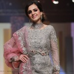 Nickie Nina Collection at Hum Bridal Couture Week 2017 (122)