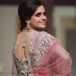 Nickie Nina Collection at Hum Bridal Couture Week 2017 (123)