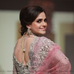 Nickie Nina Collection at Hum Bridal Couture Week 2017 (124)