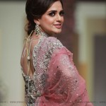 Nickie Nina Collection at Hum Bridal Couture Week 2017 (125)