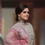 Nickie Nina Collection at Hum Bridal Couture Week 2017 (126)