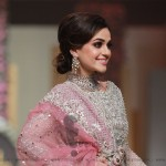 Nickie Nina Collection at Hum Bridal Couture Week 2017 (129)
