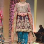 Nickie Nina Collection at Hum Bridal Couture Week 2017 (13)