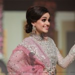 Nickie Nina Collection at Hum Bridal Couture Week 2017 (130)