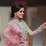Nickie Nina Collection at Hum Bridal Couture Week 2017 (131)