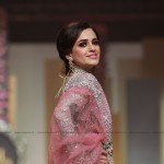 Nickie Nina Collection at Hum Bridal Couture Week 2017 (132)
